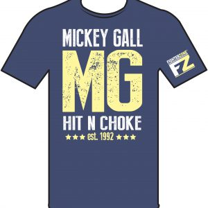 Final_Mickey Gall T-shirt copy